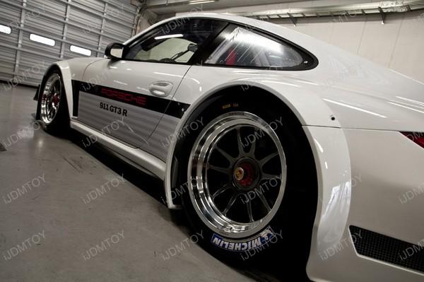 Porsche - 911 - GT3 -  06