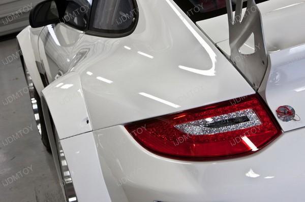 Porsche - 911 - GT3 -  07