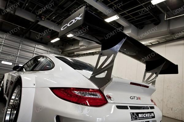 Porsche - 911 - GT3 -  20