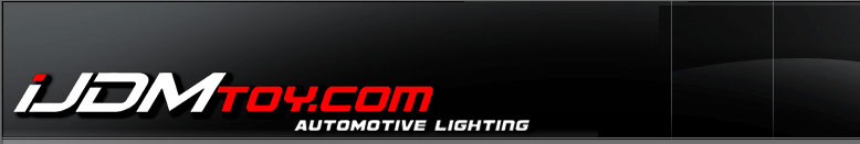 iJDMTOY.com, the Car LED Guru