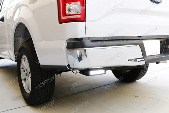 2015 up ford f 150 18w high power led backup reverse light