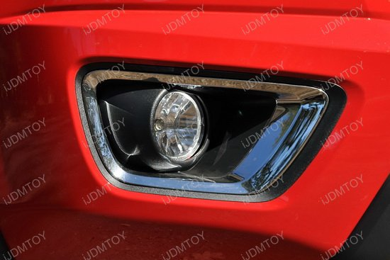 chevy colorado fog light wiring 2005 chevy silverado fog light wiring diagram 2015-up chevrolet chevy colorado clear lens fog lights ... #13