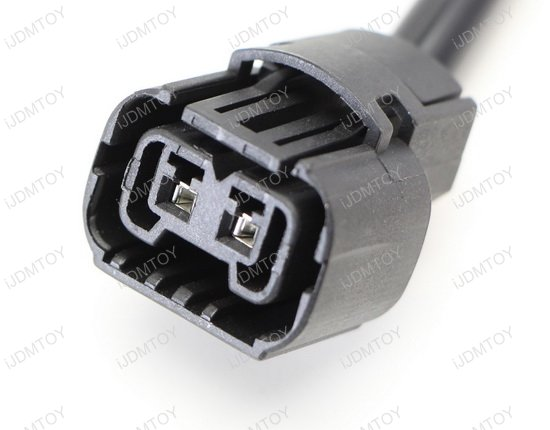 5202 9006 Wire Adapter