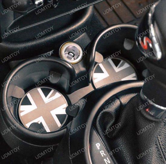 MINI Cooper Coaster
