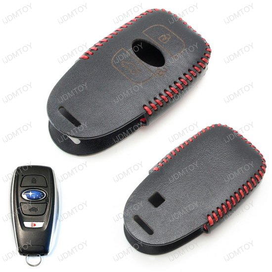 2018 subaru key fob. contemporary fob subaru leather key holder with 2018 subaru key fob p