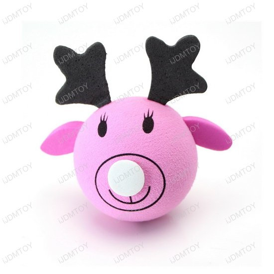 Pig Antenna Topper