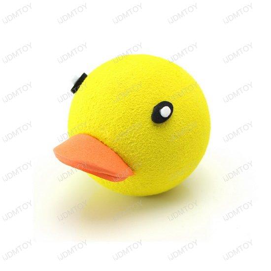 Duck Antenna Topper