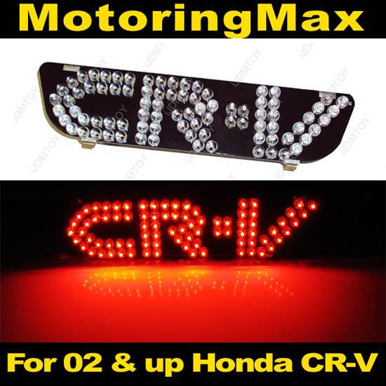 JDM-LED-High-Mount-Brake-Light-Honda-CRV-CV-R-02-09-H3