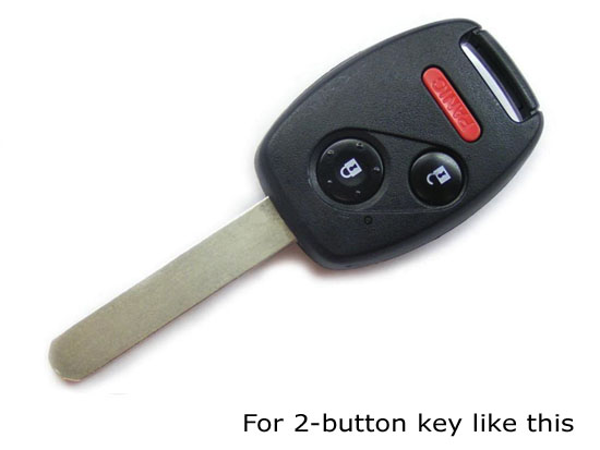 Image Result For Honda Key Foba