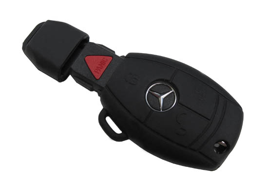 Mercedes w204 c class mercedes w210 w211 e class mercedes for Mercedes benz key holder