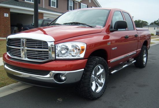2002 2008 dodge ram 1500 smoke housing oem fog lights. Black Bedroom Furniture Sets. Home Design Ideas