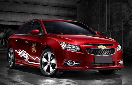 SPY FL CCRZ2011 C 02 2011 14 chevrolet cruze smoke housing oem style fog lights 2011 chevy cruze headlight wiring harness at webbmarketing.co