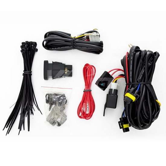 acura rsx fog wiring harness acura free engine image for user manual