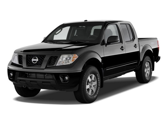 2005-2010 nissan frontier (painted bumper) <br / / // //> 2005-2008 PATHFINDER   OEM Style Clear Lens Fog Lights  Fog Lamps