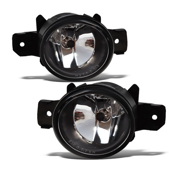 2007-2008 nissan maxima <br / / // //> 2004-2010 NISSAN SENTRA (WILL NOT FIT SE-R) <br ///>