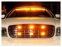 Truck Lighting Accessories
