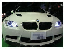 BMW Angel Eyes FAQ