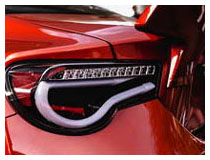 Headlights Tail Lamps Buying Guide