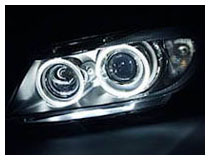 BMW LED Angel Eyes Buying Guide