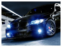 HID Xenon Lights Shopping Guide