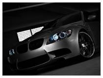 BMW Angel Eyes DIY Guide