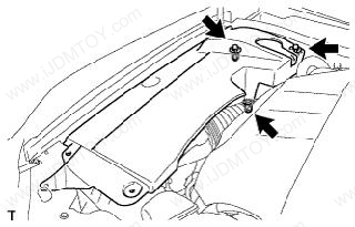 Dodge Ram 2500 Headlight Wiring Diagram further Integra Black Widow Spyder Body moreover 111553537539 in addition Can Am Headlights likewise Hid Ignitor Wiring. on hid headlights
